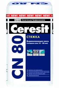 Церезит CN 80
