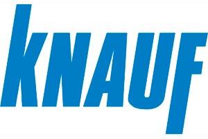 Компания Knauf