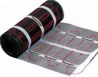 Нагревательные маты сэкономят время при монтаже электрического теплого пола