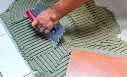 Возможность укладки нового кафеля поверх старой плитки