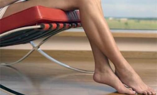 Отзывы покупателей о пленочных теплых полах на инфракрасном излучении