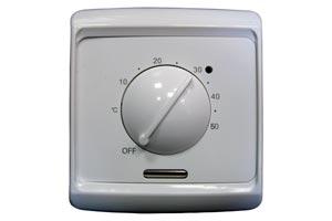 Термодатчик