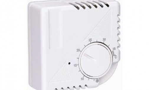 Терморегулятор для теплого пола обеспечит комфортные условия и снизит затраты на электроэнергию