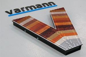 Варманн