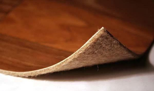 Какой толщины выбрать линолеум для квартиры в мм
