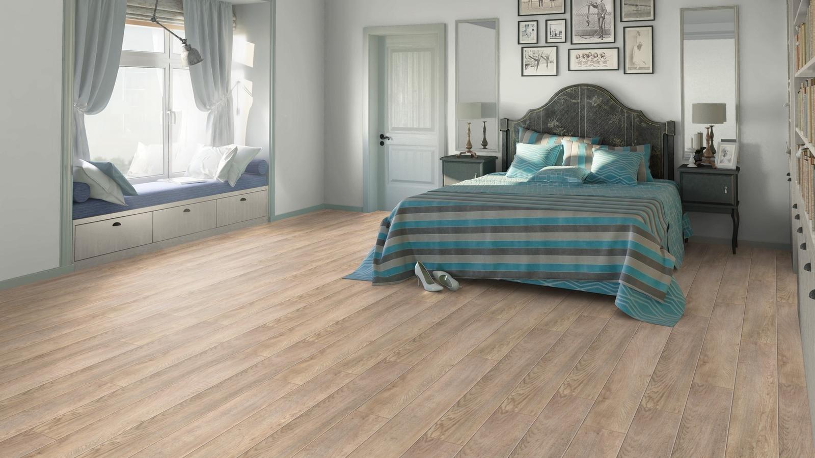 Как выбрать ламинат для квартиры по цене и качеству