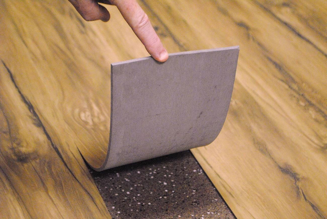 Плитка для кухни на пол: дизайн, виды и варианты раскладки
