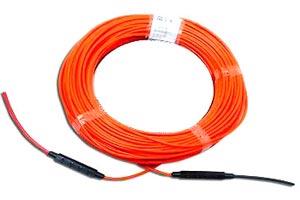 Нагревательный кабель для ТП