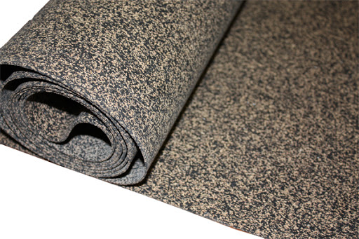 Подложка под ламинат на деревянный пол:  виды подложек и советы по выбору